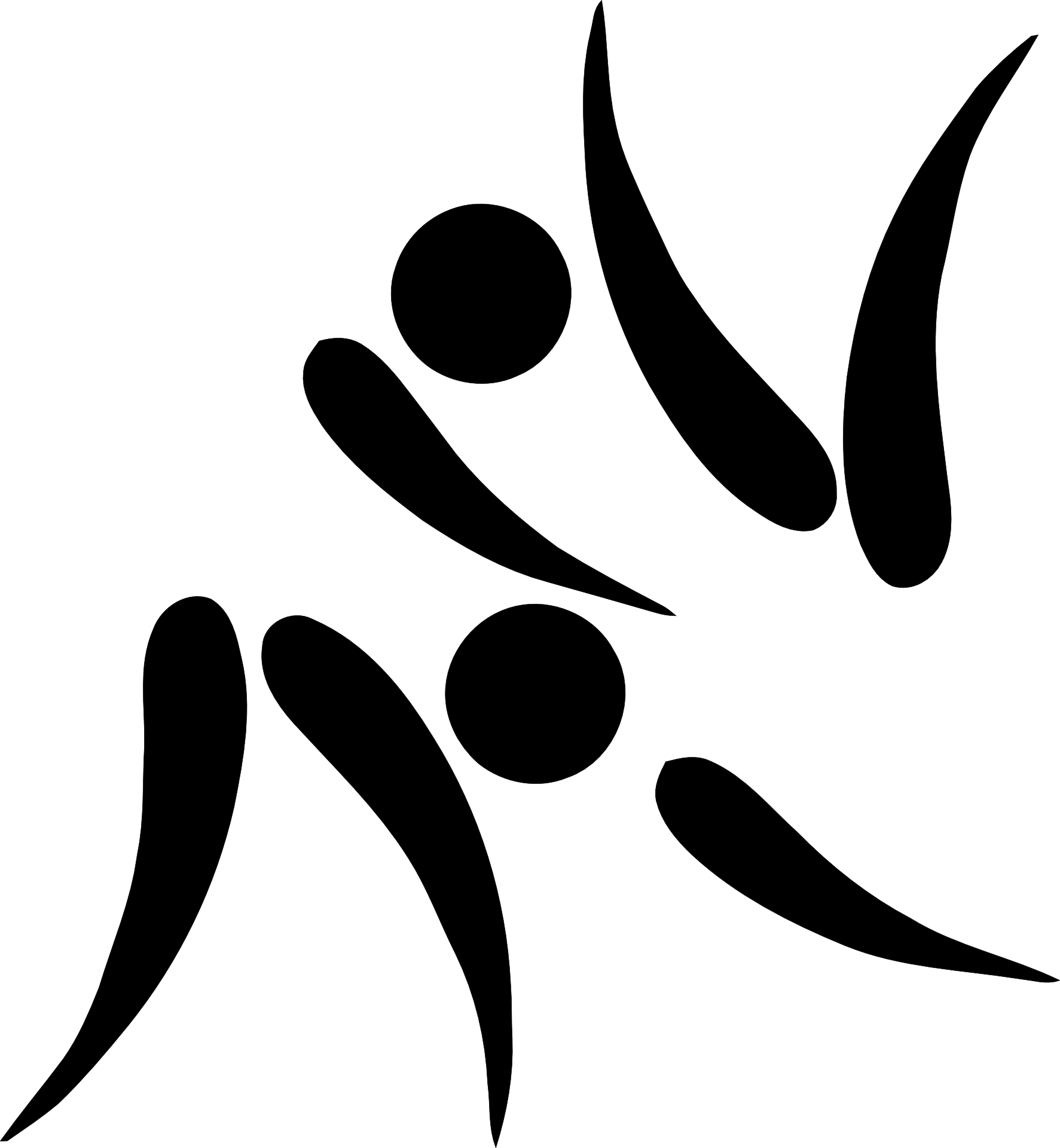 judo-40769