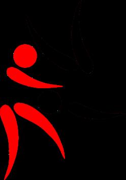sport-639598