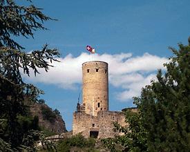 8063_Schloss-La-Batiaz_1a