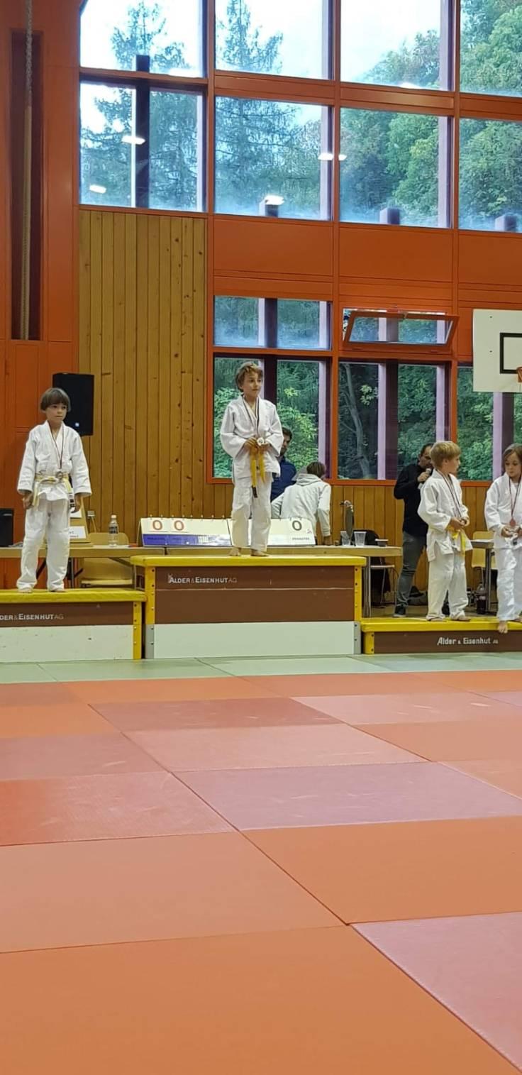 Championnat Valaisan Individuel (13)